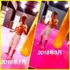 ★目指せ!8パック!中間報告 by キックボクサー(見習いw) 中林正希より愛を込めて★