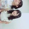 SKE48小畑優奈がチャラいのに捕まっている・・・