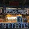 Liam Gallagher 2018/09/13