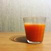 「プチ断食」は意志が弱い人にこそ向いている健康・ダイエット法