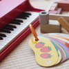 プレゼントにもおすすめ! 1歳児のオシャレなおもちゃ(知育玩具)