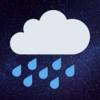 【Uber Eats配達記録・6/15(土)さいたま】雨でガッツリ