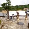 沖縄南部サイクリング