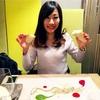 【バルト三国女子旅】ラトビア③〜海外旅行史上最高に美味しいレストラン〜