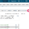 (Hadoop/Cloudera) Cloudera Search のセットアップ