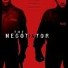交渉人 The Negotiator