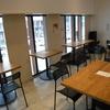 【すきま】6/7(木) 6月のすきまcafeオープンしました♪