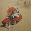 【真田丸】丸ロスなので松江に行ってきた 国宝・松江城もあったよ