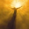 インスピレーション不思議な一致 Inspiration the Gate~主をほめたたえよ Praise the Lord!