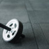 腹筋ローラー(アブローラー)の使い方や選び方、様々な用途のおすすめを紹介します。