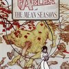 "Fables vol.5 ""The Mean Seasons"" (あらすじ翻訳3)"