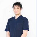 副腎疲労&甲状腺疾患専門の整体院ベストサポートの健康ブログ