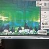 乃木坂dvd 東京ドーム買いました