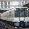 近鉄9820系 EH25 【その6】