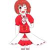 【花騎士】チェリセちゃんに逢いに行きたい・・・