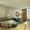 マンダリンオリエンタルがドバイにオープン!スパや5つの屋外プールを備えたリゾートホテルが誕生。料金は繁忙期は総額8万円~、真夏の閑散期は半額以下に。シーズンによってかなりの価格差があります。