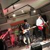 8/20(日)HOTLINE2017 イオンモールりんくう泉南店ショップオーディションレポート!! vol.8