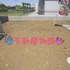 坂戸市石井の新築建売戸建て物件|北坂戸駅徒歩26分|愛和住販(買取・下取りOK)