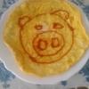 (巻二十三)湯豆腐を中にふたつの余生かな(辻川時夫)