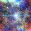 新しい科学の研究は、私達の宇宙に「異なる次元」が存在することを提示しています