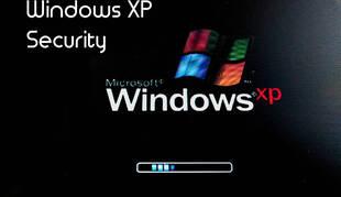 令和になった今でもWindows XPは使い物になるのか【サポート終了から5年】