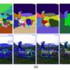 概論&全体的な研究トレンドの概観①(HOG〜R-CNNまで)|物体検出(Object Detection)の研究トレンドを俯瞰する #1