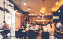 検索から食べるまで!韓国カフェ巡りで使える韓国語フレーズ