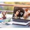 超人気Windows&Mac用動画変換フリーソフトおすすめ! 一番優秀なのはどれか !
