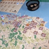 【Grand Tactical Series】「Operation Mercury」A Heraklion Effort Solo-Play AAR