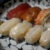 お昼はリッチに『松茸ごはん』