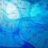 「時間とは何か?」をテーマにした物理学・脳科学のおすすめ本5冊。