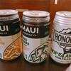 ビバ!ハワイ ビジネス英会話について・最終日コンド夕食・Discovery Tokyoプロジェクト発足