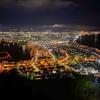 【函館】世界三大夜景の港町を巡る【北海道】