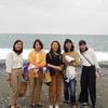 第3話:いざ、海へ!@二宮町ロケツアー
