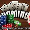 Keuntungan Yang Ditawarkan Permainan Judi Domino Online