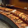 🍀🍀Fiveran ファイブラン 京都市三条室町 パン サンドイッチ カフェ