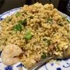 中区弥生町の「中国蘭州牛肉拉麺 王記」でいろいろ