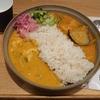 Soup Stock Tokyo テルミナ2店