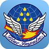 航空自衛隊公式アプリ BIve-ビィブ-が凄過ぎる!!