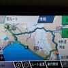 札幌から広尾までの時間と高速代 〜北海道サーフトリップのススメ〜