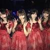 【2018/4/1】AKB48単独コンサート「ジャーバージャって何?」昼公演レポ&セットリスト【感想・セトリ】