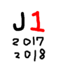 《J1》2017年-2018年のJリーグ移籍情報や噂まとめ《速報》《随時更新》