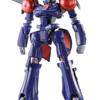 【PR】セール情報:HI-METAL R 重戦機エルガイム バッシュ【数量限定】