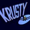 """シーズン4、第22話「クラスティ絶体絶命! """"Krusty Gets Kancelled""""」"""