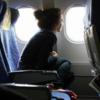 飛行機エコノミークラス座席の予約で迷ったら・選ぶコツをCA経験者がまとめた