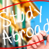 【留学のススメ】留学する時の心構え【Part 2】