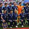 2018サッカーワールドカップ日本代表の決勝トーナメント進出条件は?