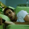 【Q&Aコーナー】寝る前に反省はするけど気分が落ち込む時の考え方