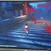 【無双OROCHI3】発売記念に姉と2Pで遊んだゾ【ただのプレイ動画】