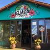 【南米バックパッカーDAY37】プエルトイグアスでひと休み。ホステル『IGUAZU FALLS』がめちゃくちゃ良い!!
